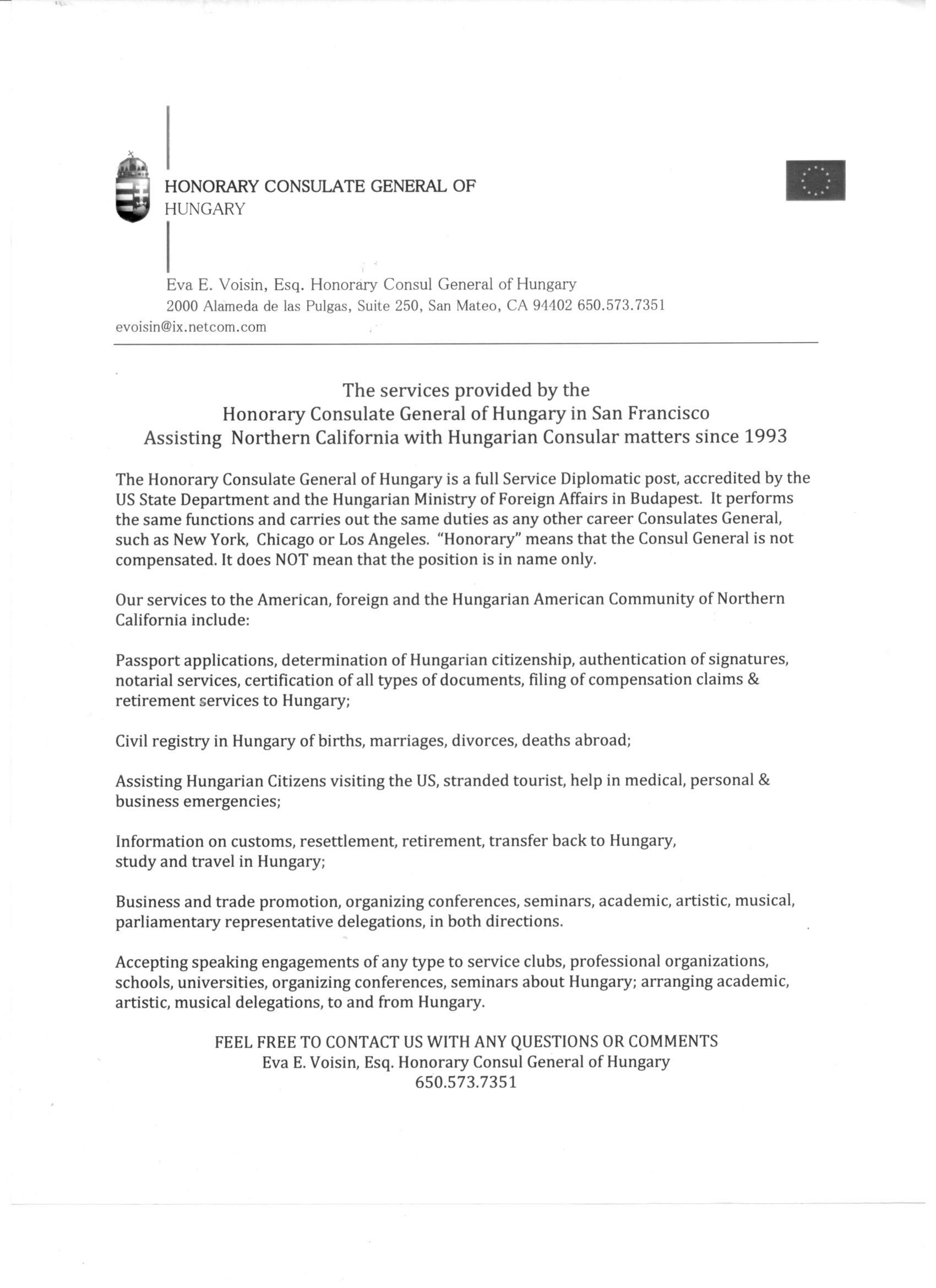 Berkeley Law Cover Letter Image Collections Cover Letter Ideas